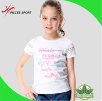 latest design 100 cotton hot girls leisure tank top