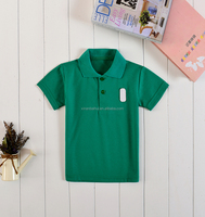 children's clothing boy polo tshirt kids clothes