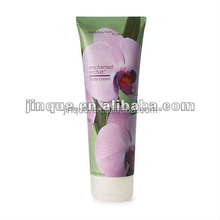 200ml whiting nature essence body cream wholesale