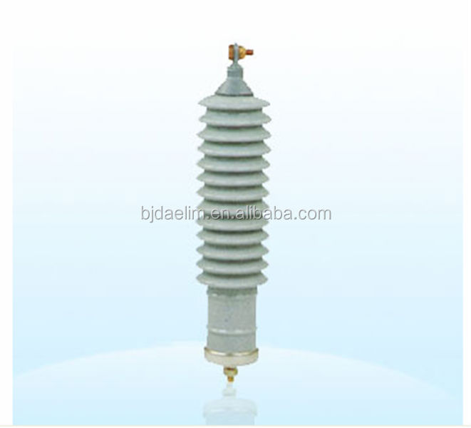 Daelim retractable fall arrester