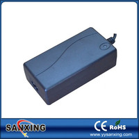 Universal 29vdc Switching Power Supply Electrical