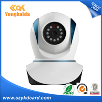Wholesale Onvif Video Surveillance IP Web Camera