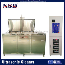 2016 hot sale engine ultrasonic with best cleaning effects