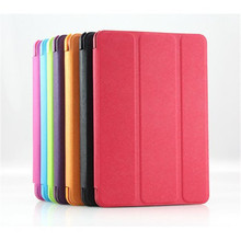 For iPad mini 2 tablet case,PU case,new product,Laptop accessories for iPad mini