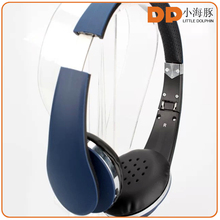 wireless headset with removable mic mobile phone high quality new stereo bluetooth gaming headset for ps4