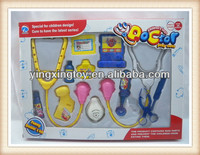 hot sell kids doctor toy