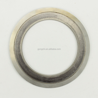 Wear-Resistant Cheap Modern Diverse Styles Finely Processed oil drain plug gasket