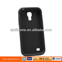 phone shell for Samsung Galaxy S4 Mini Case