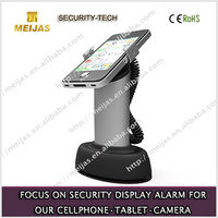 New Alarm Display Mobile Phone Security