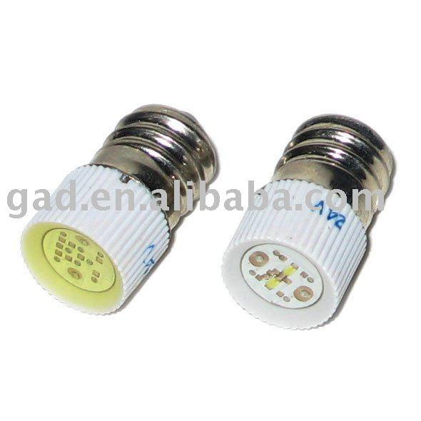 e12x cngad mini 24v led signal bulb lamp buy cngad mini 24v led light bulb lampled bulb lampled light product on alibabacom