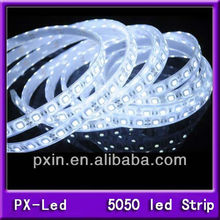 5050 high density led flexible neon strip light quite so cheap