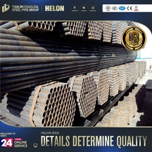 dn150 steel pipe ! price oil and gas steel pipe and pipeline medium carbon steel price per kg