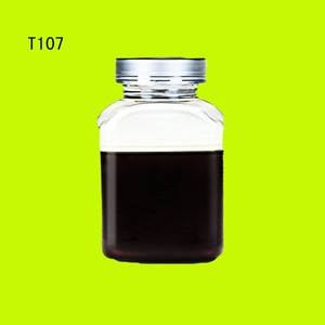 Over based synthetic Magnesium Sulfonate fuel additive TBN 400 Booster Engine Oil Additives Excellent Dispersancy and Detergency