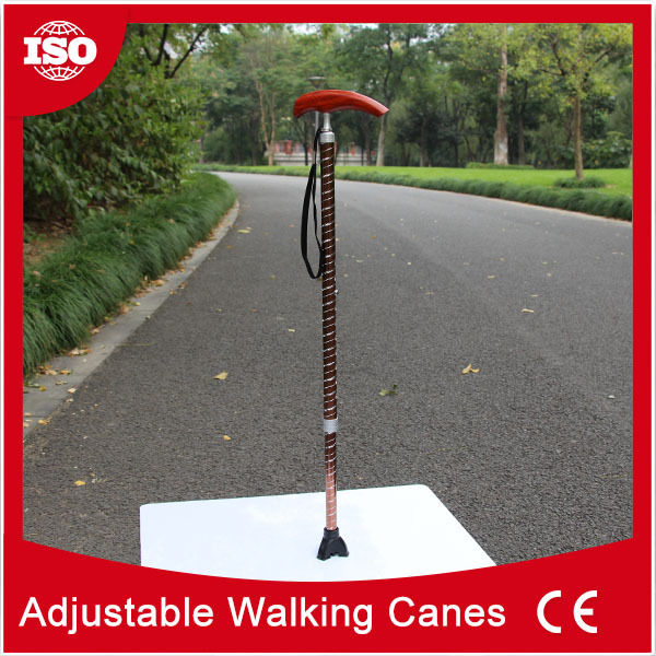 Wholesale Professiona Hot selling GS approved antique walking canes for sale