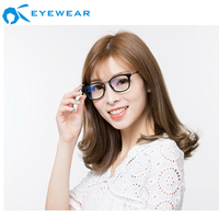 No Moq Top Quality Acetate Optical
