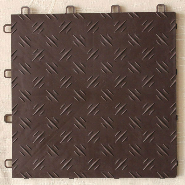 Insulation cute floor mats for cars Exhibition