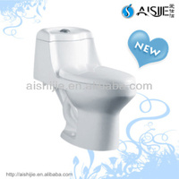 A3113 Name Of Toilet Accessories Hot Design One Piece Toilet Spy Cam Ceramic Bowl Bathroom Fittings