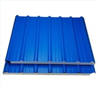 Roofing/Corrugated Hot Dipped Galvanized Steel for Building Material (SGCC)