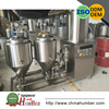 Mini Home Brewhouse Beer Brewing Machine