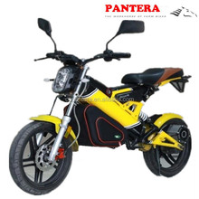 PT-E001 Chinese Best Selling Aluminum Body Low Price Powerful New Style Durable Electric Motorcycle