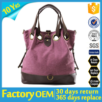 Guangzhou producer woman handbag, Factory Wholesale woman handbag