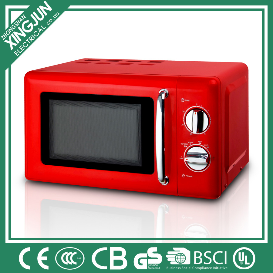 SALES 2015 most popular car microwave oven 10L