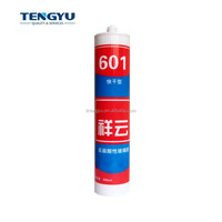 Sanitary Acetic Silicone Sealant General Purpose Acid Resistant Silicone Sealant