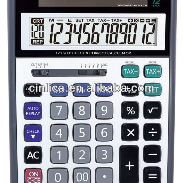 fraction calculator calculator/ABS material calculator