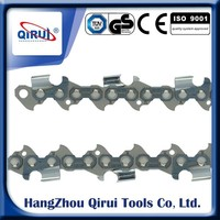 "MAYA 3/8"" Chainsaw chain loop/Chainsaw parts"
