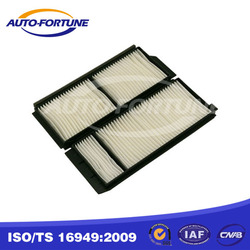 Buy car cabin air filter auto parts online BP4K-61-J6X