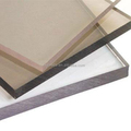 JIASIDA 10mm solid polycarbonate sheet,10mm polycarbonate solid sheet,10mm polycarbonate sheet