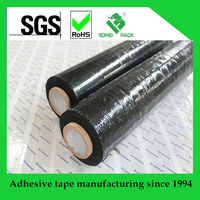 professional manufacture pe strech film with high quality