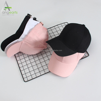 Fashion Custom Baseball Cap Promotion Cheap