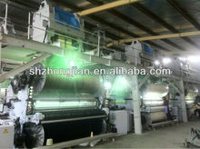 Electronic Jacquard Loom Bonas Type GE 2688 For Vamatex Terry Towel Loom