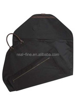 Customized Garment Bags