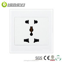 Wholesale Fashion Design UK Secure Electrical Socket