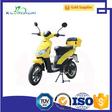 2017 High Quality Cheap Price 60V 1000W Electric Motorcycle with CE Certification