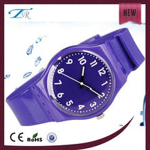 fashion vogue ladies watch quartz watches style advance