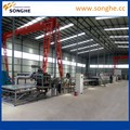 fiberglass Reinforced Plastic Sheet Making Machine BY China supplier