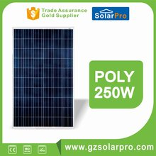 poly line production of solar panel, poly low price solar panel 220v,poly low price solar panels 230 watt