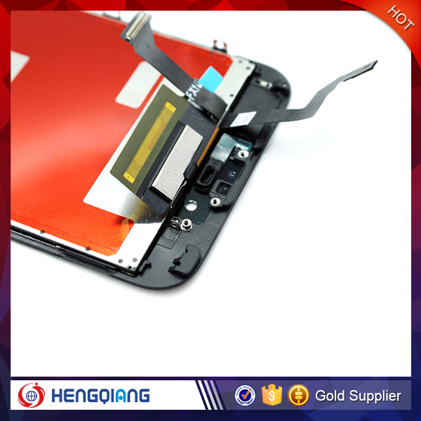 China Factory Lcd Replacement Touch Screen for iPhone 6s,Display Assembly for 6s