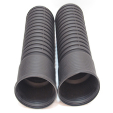 30 inch diameter pvc water pipe manufacturing prices