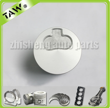 piston fit for mitsubishi diesel engine 4d35 ME012941