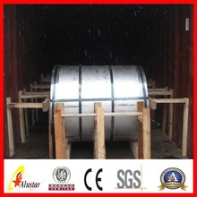 zinc roof sheet prices cleaning galvanized sheet metal for building material