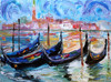 /product-gs/manufacturer-price-wholesale-abstract-landscape-italy-ship-oil-painting-on-canvas-venice-gondola-oil-painting-for-wall-decor-60248405480.html