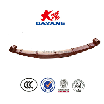 Best Price Tricycle Leaf Spring Factory In Angola