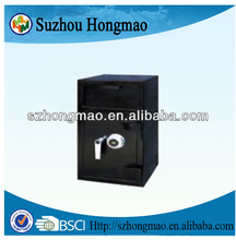 depository safe/luxury safe/steel safety box