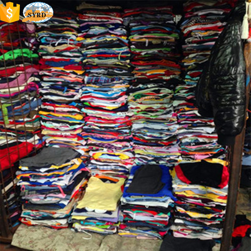 USA second hand clothing men used clothes in bales price used clothing
