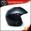 Cheap Wholesale safety helmet / full face racing helmet (The light carbon fiber)