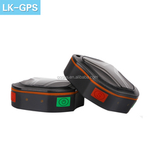 New Arrival battery 1000mah Waterproof IP66 3G Gps Personal Tracker for Car/Children/Pet